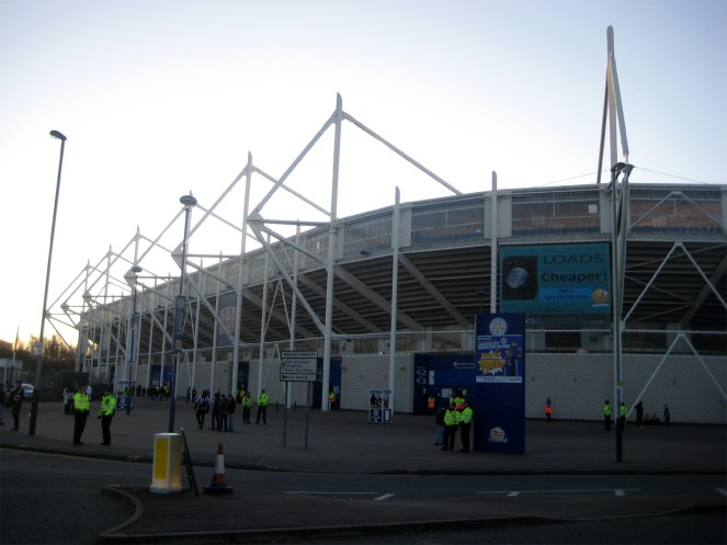 100130_leicester_newcastle01