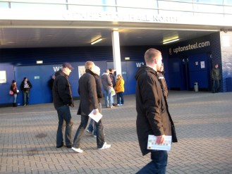 100130_leicester_newcastle04