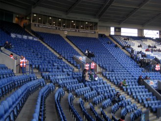 100130_leicester_newcastle15