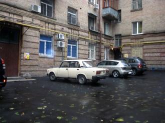 080917_kiev_Arsenal08