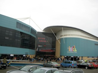 081025_coventry_derby05