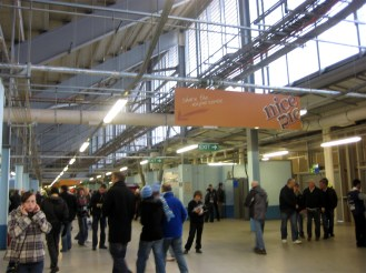 081025_coventry_derby08