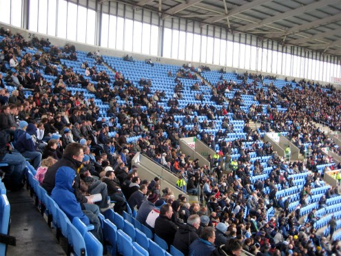 081025_coventry_derby11