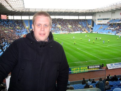 081025_coventry_derby23
