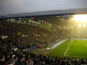 090128_everton_arsenal19