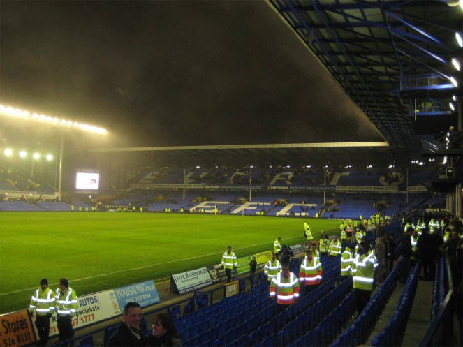 090128_everton_arsenal23