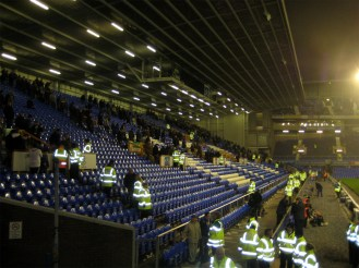 090128_everton_arsenal25