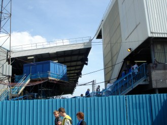 090502_pompey_arsenal19
