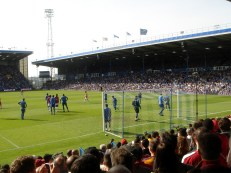 090502_pompey_arsenal28