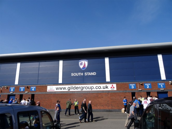 150406_chesterfield_crewe01