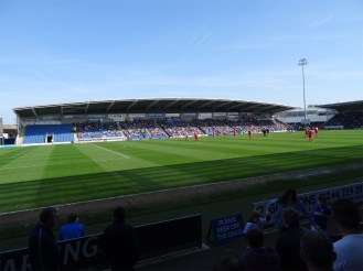 150406_chesterfield_crewe08