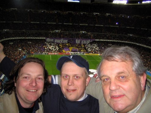 060221_real_afc21