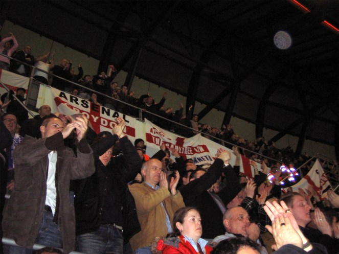 060221_real_afc23