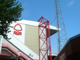 070505_forest_crewe08