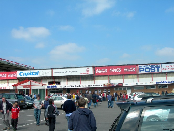 070505_forest_crewe09
