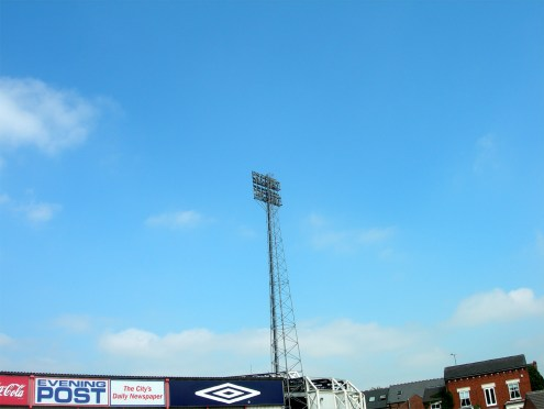 070505_forest_crewe10