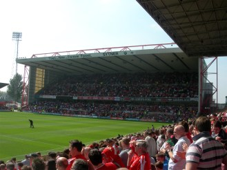 070505_forest_crewe13