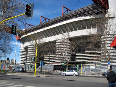 080304_milan_arsenal11