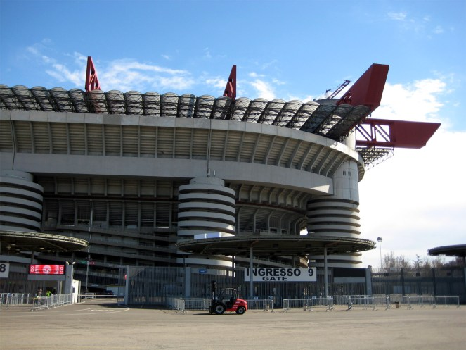080304_milan_arsenal12