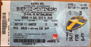 150614_sverige_montenegro07