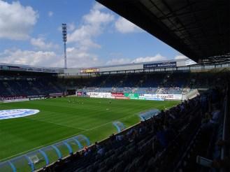 150725_Rostock_Bremen06