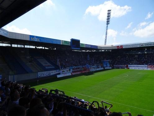 150725_Rostock_Bremen10