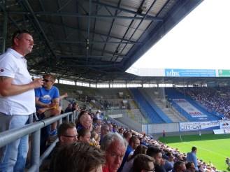 150725_Rostock_Bremen14