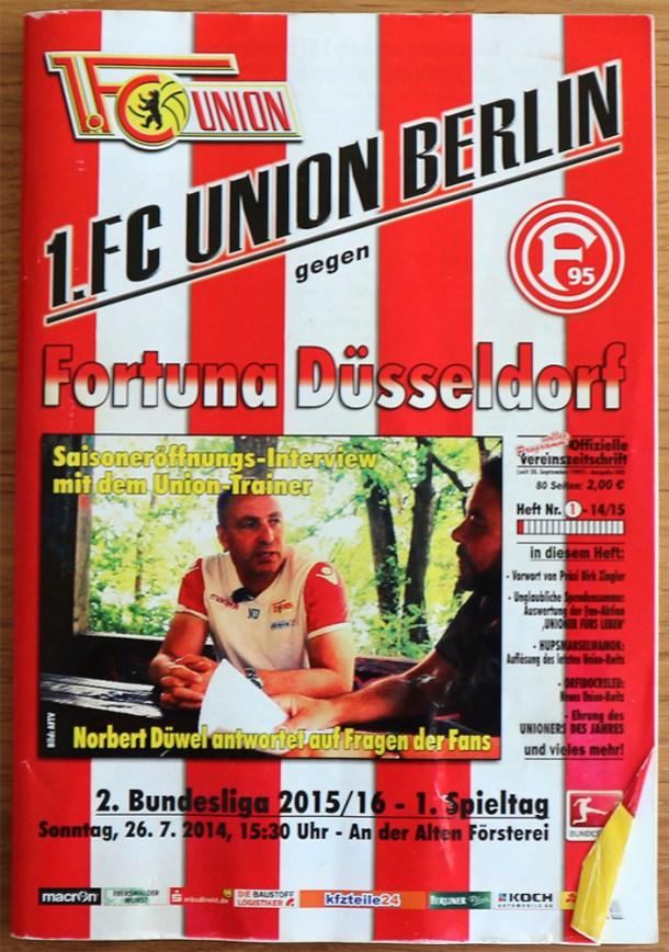 150726_UnionBerlin_FortunaDusseldorf27