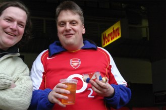050407_DIF_Arsenalladies05