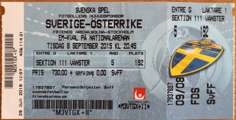 150908_Sverige_osterrike09