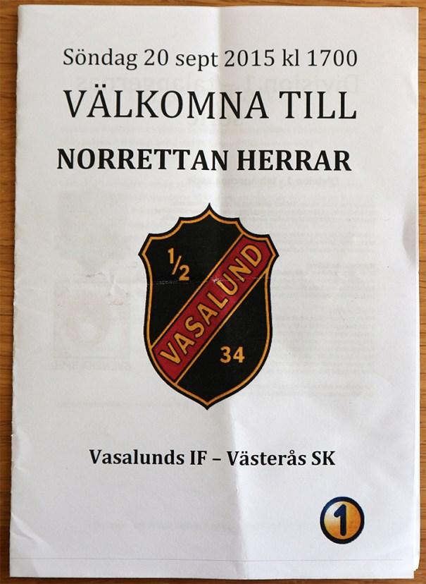 150920_Vasalund_VSK04