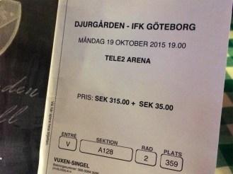 151019_DIF_IFK02