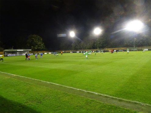 151022_leatherhead_tonbridge11
