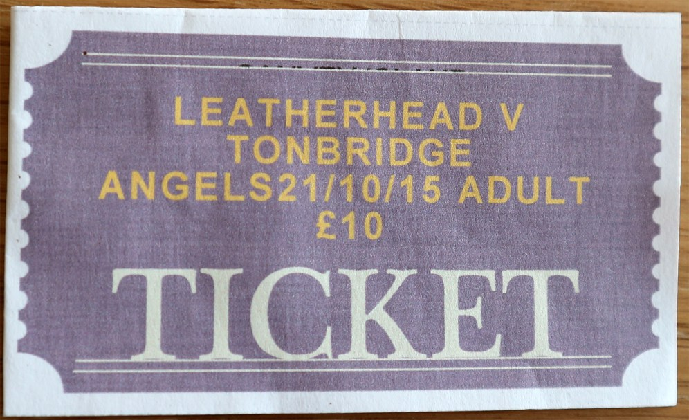 151022_leatherhead_tonbridge22
