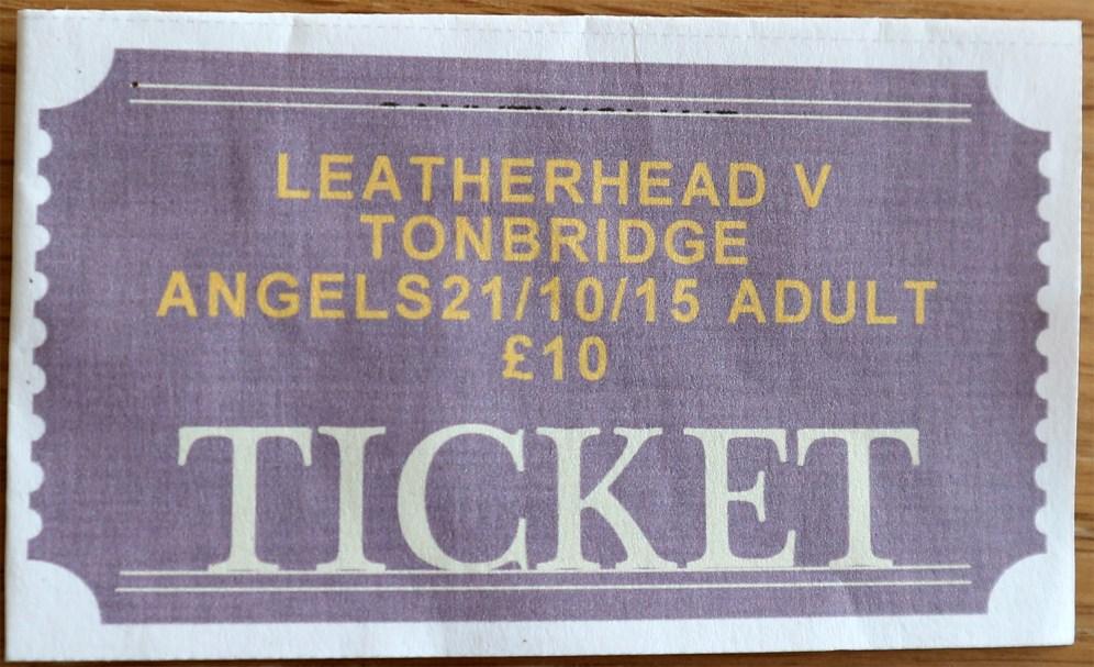 151022_leatherhead_tonbridge22