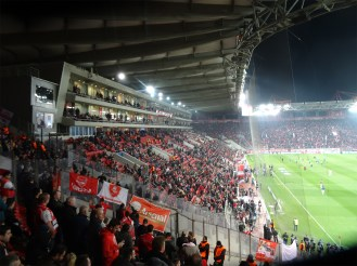 151209_olympiakos_arsenal26