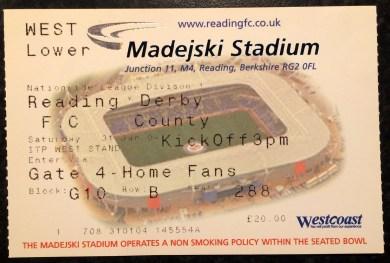 040131_reading_derby12