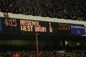 041120_Arsenal_Wba08