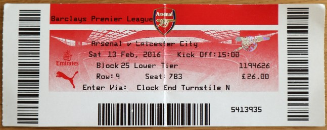161214_afc_leicester11