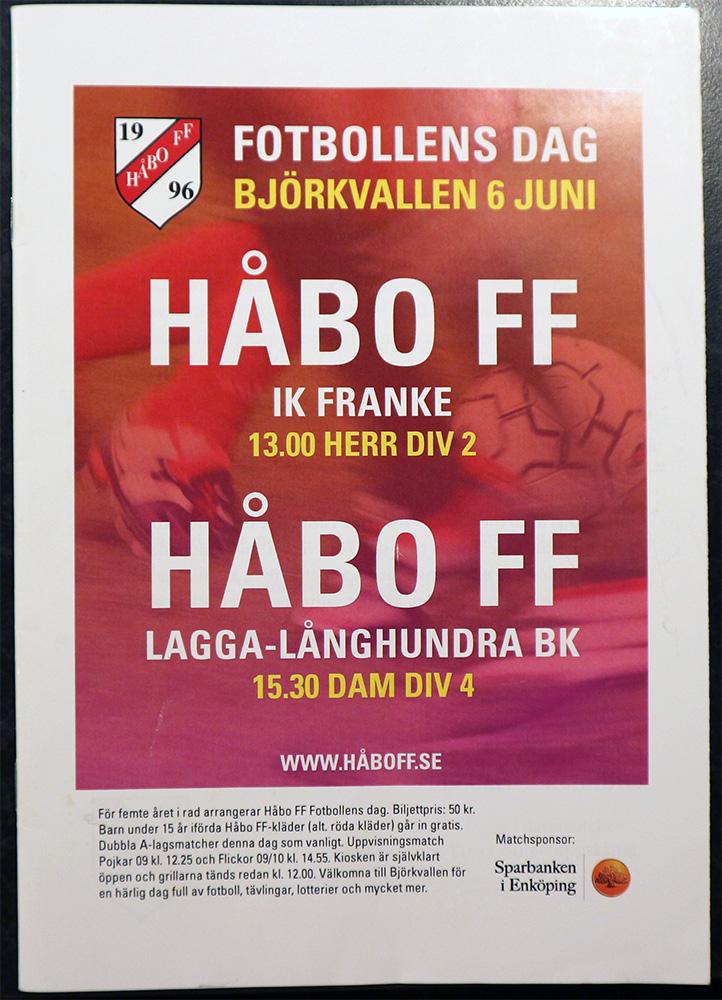 160606_habo_franke23