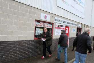 161105_crawley_bristolrovers04