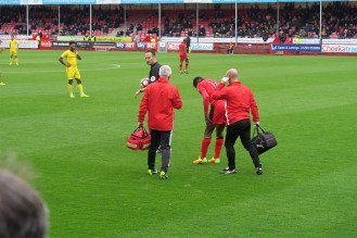 161105_crawley_bristolrovers16
