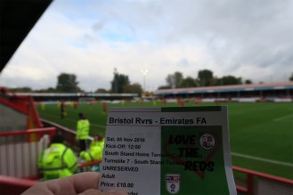 161105_crawley_bristolrovers17