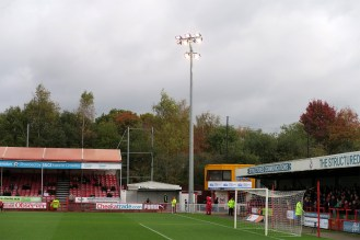 161105_crawley_bristolrovers18