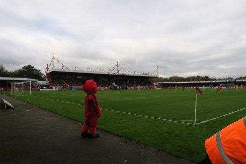 161105_crawley_bristolrovers21