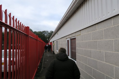 161105_crawley_bristolrovers22