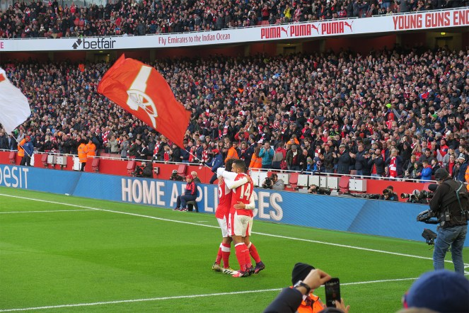 161127_arsenal_bournemouth10