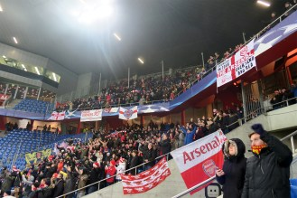 161206_basel_arsenal37