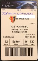 161206_basel_arsenal50