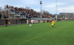170324_hammarby_ilves17